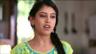 Kaisi Yeh Yaariaan Season 1: Full Episode 18 - DEFIANT DAYS