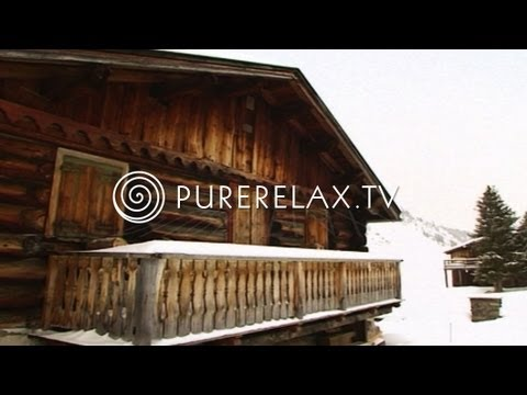 Relaxing Music - Paradies Music, Nature, Energy - WHITE CHRISTMAS LOUNGE