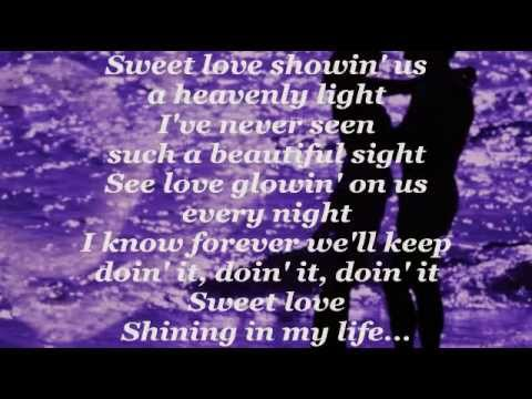 Low Stars - Calling All Friends - YouTube