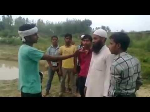 GADAR EK PREM KATHA!!!!! hindi bollywood movies dialogues, Funny Videos