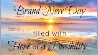 """Patti LaBelle ~ """" New Day """" 🌼 ~2004"""