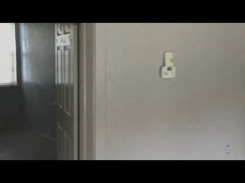 *Rent to Own or Owner Finance* Handyman Special  856 Stover Street Saint Albans