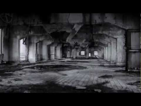 zarbsong - urban decay