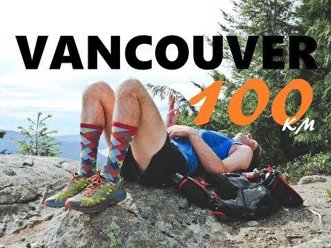 FILIPINO GUY IN CANADA: Vancouver 100 #Philippines
