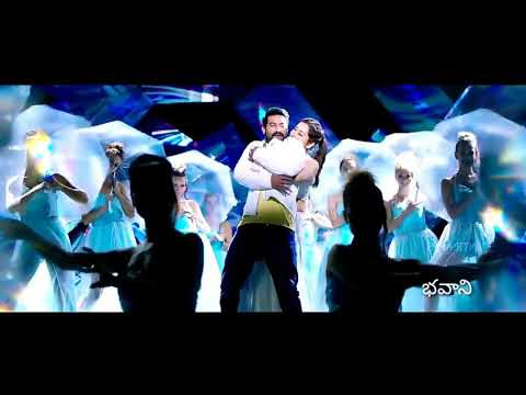 Tring tring full video song||jai lava...