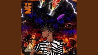 YPSZN (feat. BOJ)