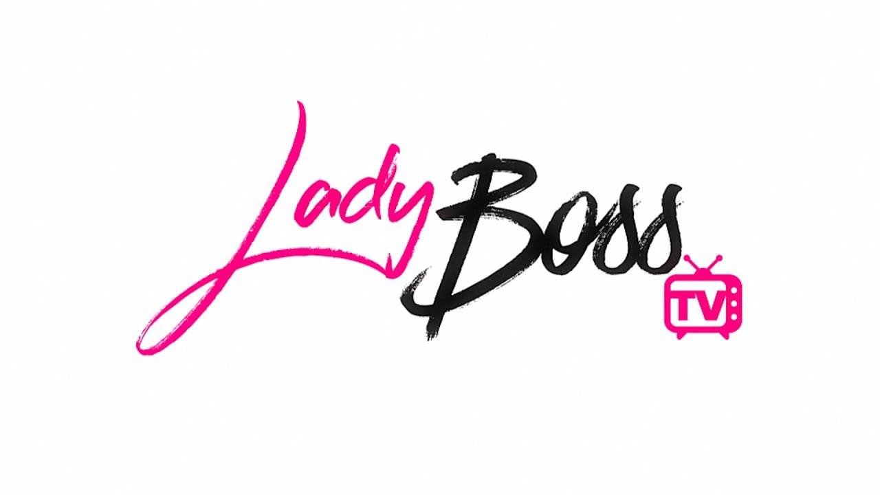 Lady Boss Lean Ladyboss Lean Lady Boss Lean Shake Reviews