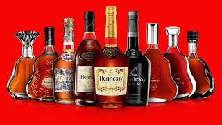 WISHING YOU A GREAT WEEKEND ~ DJ XCLUSIVE G2B ~ Sipping On Some Hennessy ~ LOL 🇬🇧🌍🎧