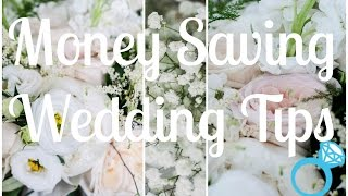 Plan Your Dream Wedding On A Budget