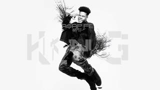 NASTY C ft A$AP FERG - King [Official Audio]