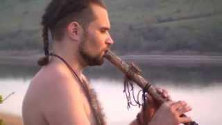 Флейта Любви (Импровизация)
