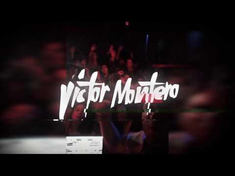 Victor Montero Resumen 2016