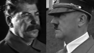 gnt documentrio lderes polmicos stalin e hitler