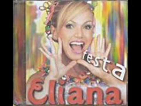 01. Meu Cachorrinho (Chihuahua) - Eliana Festa