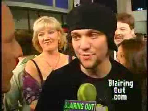 Bam Margera Interview Youtube
