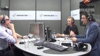 видео оценка бизнеса