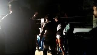 Lvs entertainment(3)
