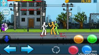 Anger Of Stick 4 hack Game 👇👇👇 link down video