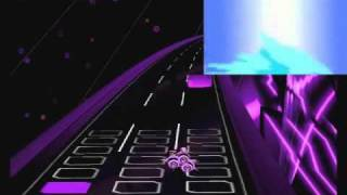 Audiosurf: The Most Epic Card Game Ever