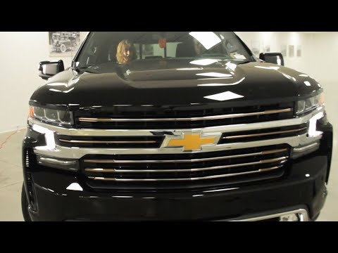 Jim Ellis Chevrolet Test Drive Your Next Vehicle