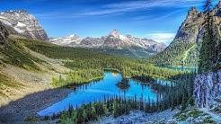 [Doku] Colorado - Rocky Mountain Nationalpark [HD]