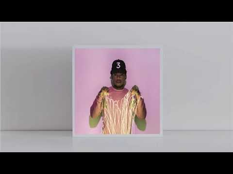 "{FREE}   Chance The Rapper X Quinn xcii X Kyle type Beat   ""Playground"" (Prod. Blue Skai Beats)"