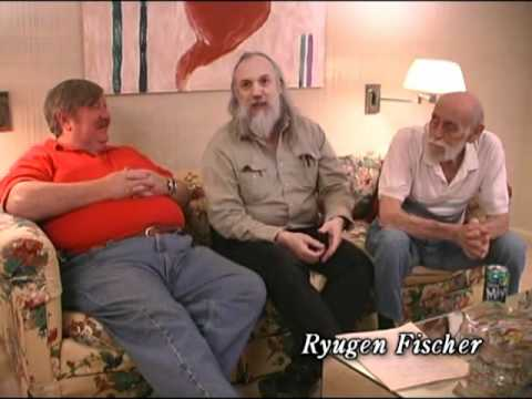 BBS The.Documentary Part 4 - Fidonet