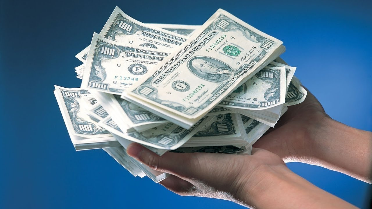 привлечение займов и кредитов