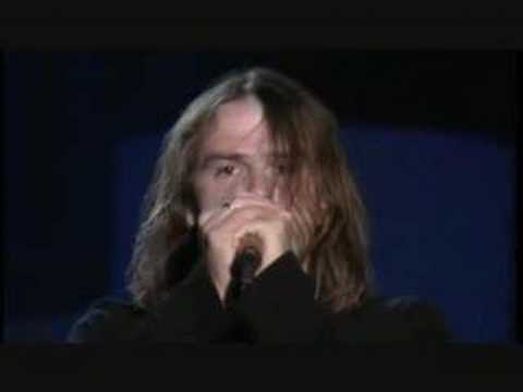 Blind Guardian - War Of Wrath And Time Stand Still mp3