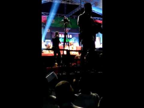 badas bersholawat - Habib Syekh - Qomarun - Habib Fahmi // Bayu Yoga Banjarejo Plemahan Kediri