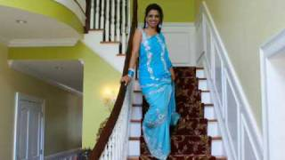Download Ye reshmi zulfe MP3 song and Music Video