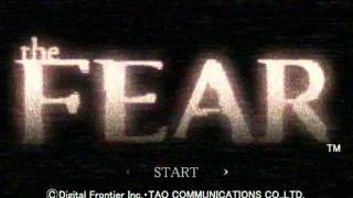 The FEAR Gameplay {PS2} {HD 1080p}