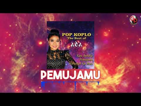 Lovina AG - PEMUJAMU (Official Audio)