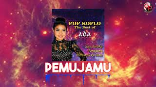 Lovina AG - Pemujamu (Official Versi Koplo)