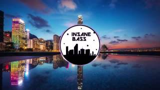 Kungs vs Cookin on 3 Burners - This Girl Bass Boosted