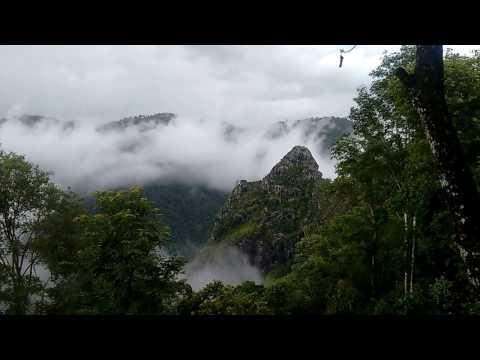 Mountain view Wayanad
