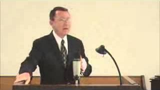 Sermon - Making an Ass of Yourself (John 12:1-19)