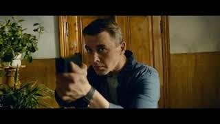 Фильм о ликвидации Басаева покажут в Чите