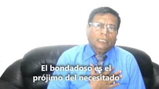 MI PRÓJIMO - Mario Guzmán