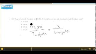 mtle basic pratice test questions
