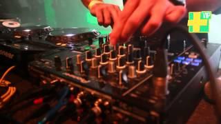 +VIP Night - Festa Euphoria 2013