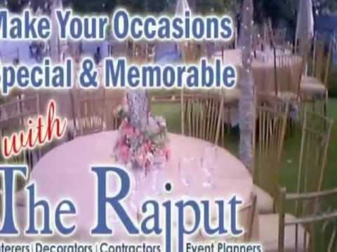 Rajput new song  by dj rana naser