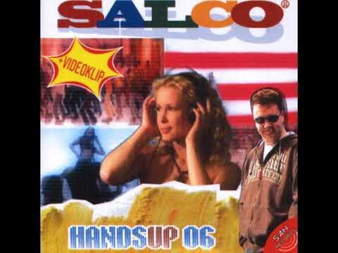 Salco - 22 dní