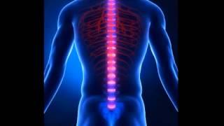 luttant contre la douleur du nerf sciatique