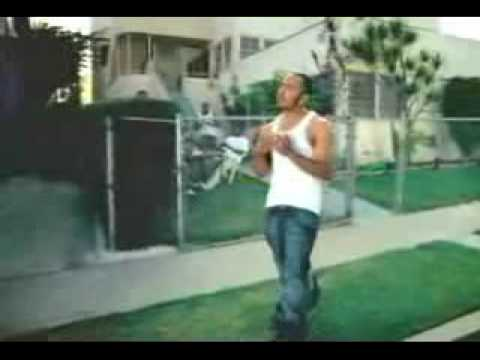 - marques houston-- sex with you