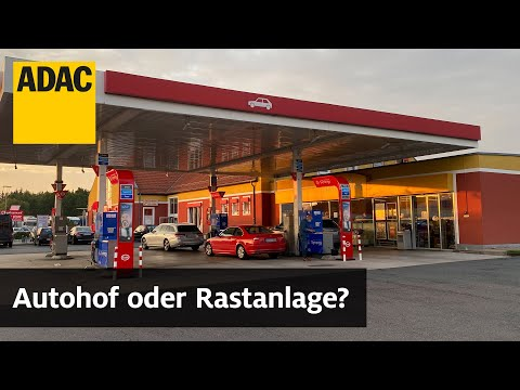 Preisvergleich: Autohof vs.