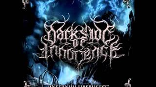 Darkside of Innocence-Act III.I-Of a Cursed Dawn Eclipsed