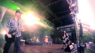 Massendefekt - Wellenreiter (Live at Asta Sommerfestival 2013)