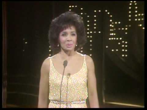 Shirley Bassey - New York State Of Mind.mpg