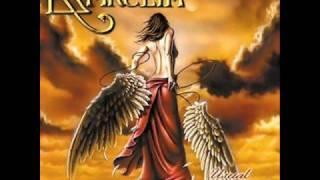 Karelia - Blind